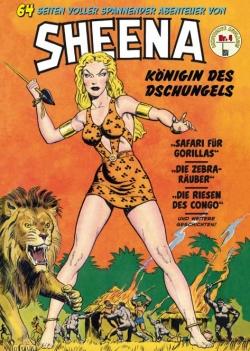 sheena-4