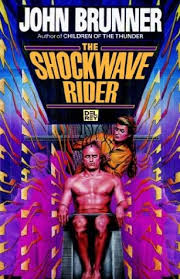 Shockwaverider