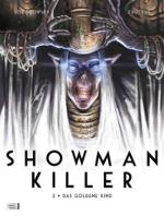 Showman Killer 2