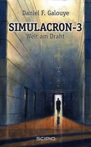 Simulacron