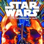 Star Wars Yavin