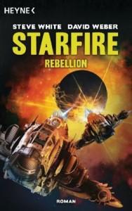 Starfire Rebellion