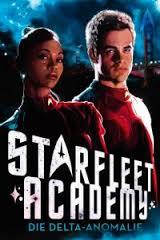 Starfleet Academy 4