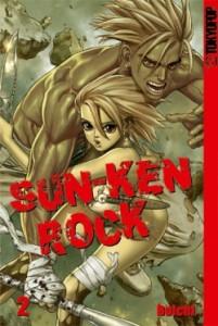 Sun-Ken