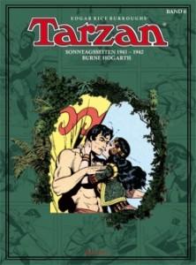 Tarzanjpg