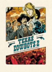 TexasCowboys