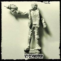 ToDE VZ Schneider