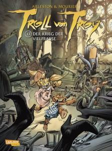 Troll von Troy 13