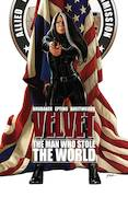 velvet-tp-vol-03-man-who-stole-the-world