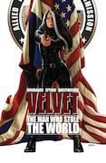 velvet-tp-vol-03-man-who-stole-the-world
