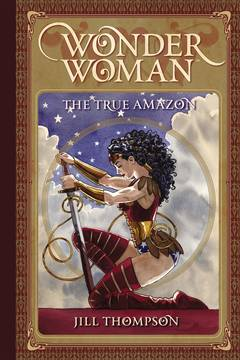 wonder-woman-the-true-amazon-hc
