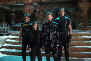 X-Men_Bild1© 2013 Twentieth Century Fox