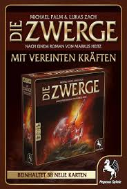 Zwerge2