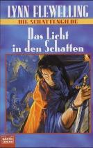 das_licht_in_den_schatten-9783404203277_xxl
