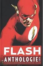 flash-anthologie