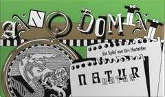 Anno Domini (Abacusspiele 1998)