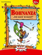 Bohnanza (Amigo 1997)