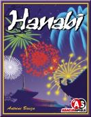 Hanabi (Abacusspiele 2012)