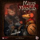 Maus und Mystik (Heidelberger Spieleverlag 2013)