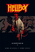 hellboykomp