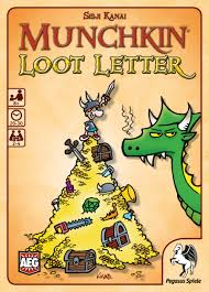lootletter