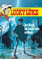 luckylukehommage