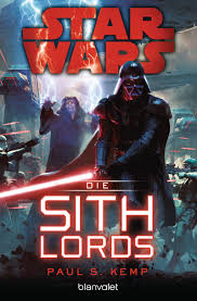 swsithlords